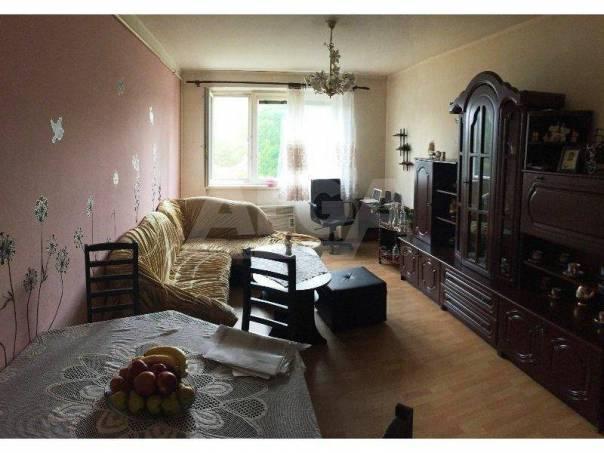 Prodej bytu 2+1, Brno - Horní Heršpice, foto 1 Reality, Byty na prodej | spěcháto.cz - bazar, inzerce