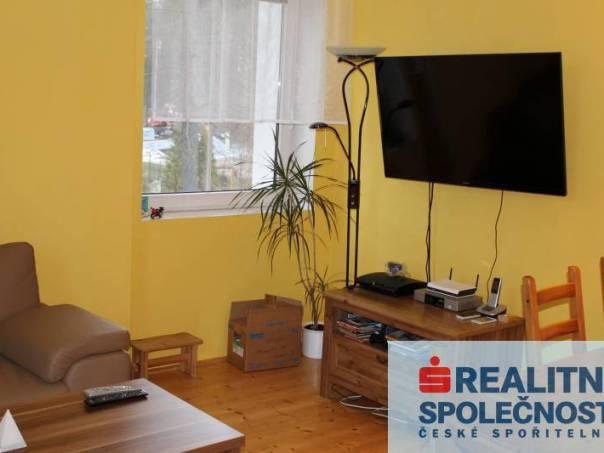 Prodej bytu 3+kk, Jílové u Prahy - Kabáty, foto 1 Reality, Byty na prodej | spěcháto.cz - bazar, inzerce