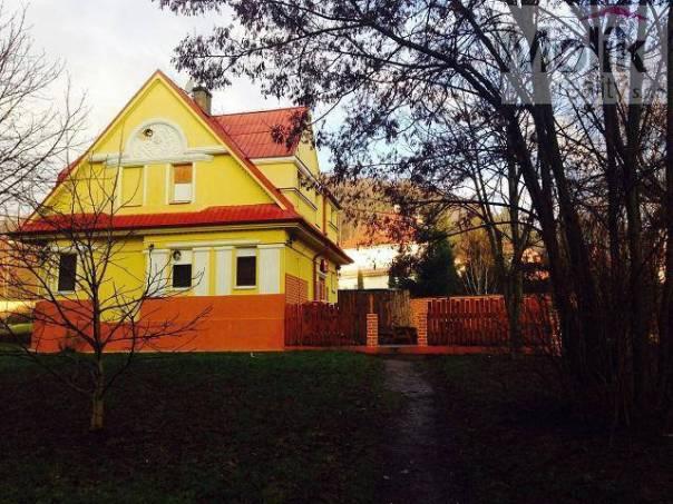 Pronájem nebytového prostoru, Litvínov - Horní Litvínov, foto 1 Reality, Nebytový prostor | spěcháto.cz - bazar, inzerce