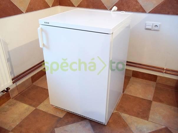Chladnice bez mrazáčku FORON, foto 1 Bílé zboží, Chladničky a mrazáky | spěcháto.cz - bazar, inzerce zdarma