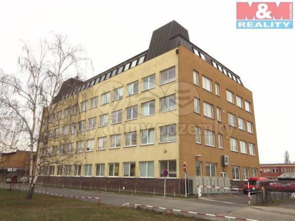 Prodej kanceláře, Praha, foto 1 Reality, Kanceláře | spěcháto.cz - bazar, inzerce