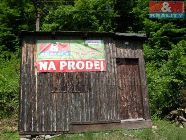 Prodej pozemku, Pozlovice, foto 1 Reality, Pozemky | spěcháto.cz - bazar, inzerce