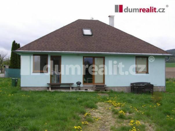 Prodej domu, Lipí, foto 1 Reality, Domy na prodej | spěcháto.cz - bazar, inzerce