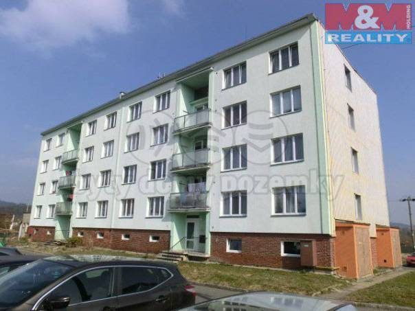 Prodej bytu 3+1, Velká Hleďsebe, foto 1 Reality, Byty na prodej | spěcháto.cz - bazar, inzerce