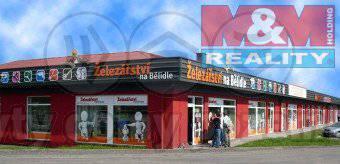 Pronájem nebytového prostoru, Karviná, foto 1 Reality, Nebytový prostor | spěcháto.cz - bazar, inzerce