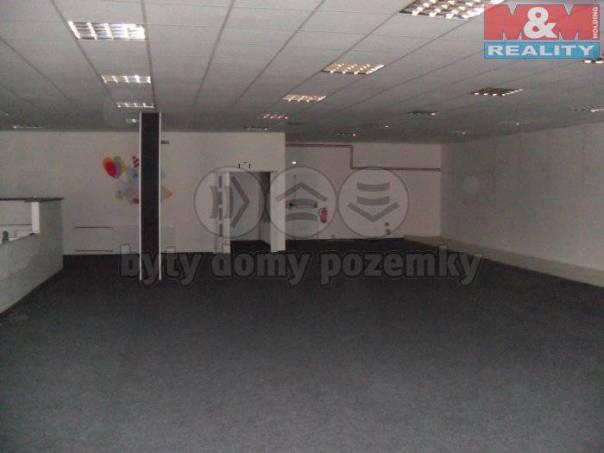 Pronájem nebytového prostoru, Opava, foto 1 Reality, Nebytový prostor | spěcháto.cz - bazar, inzerce