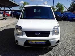 Ford Tourneo Connect 1.8TDCI - PO ROZVODECH , Užitkové a nákladní vozy, Do 7,5 t  | spěcháto.cz - bazar, inzerce zdarma