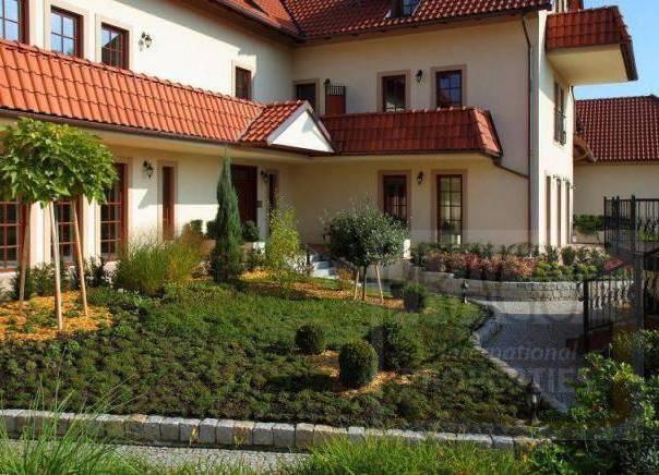 Pronájem bytu 3+kk, Praha - Troja, foto 1 Reality, Byty k pronájmu | spěcháto.cz - bazar, inzerce