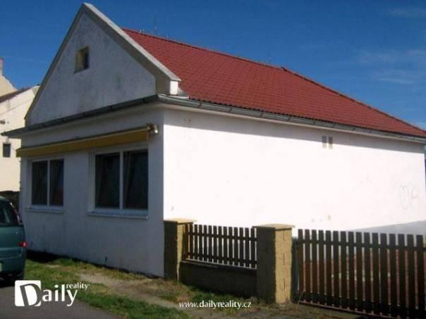 Prodej nebytového prostoru, Hluboká nad Vltavou - Bavorovice, foto 1 Reality, Nebytový prostor | spěcháto.cz - bazar, inzerce