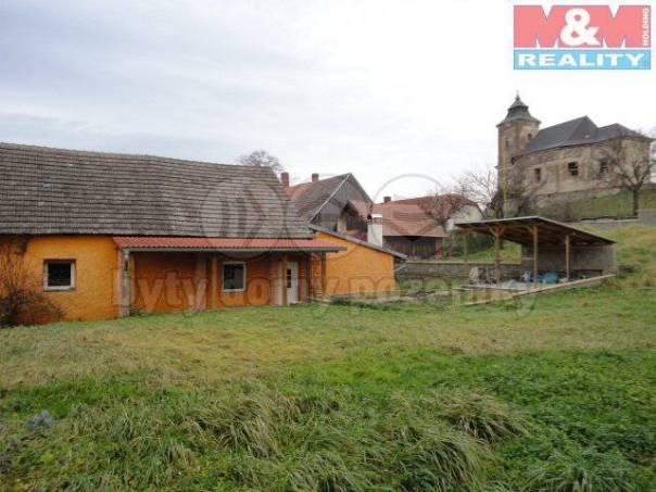 Prodej domu, Starkoč, foto 1 Reality, Domy na prodej | spěcháto.cz - bazar, inzerce