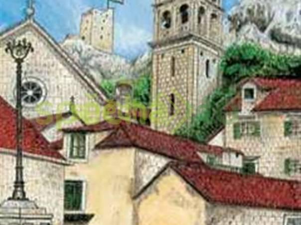 Chcete mít kousek Chorvatska i doma? Možnost zakoupení reprodukcí obrazů sedmdesátiletého Chorvatského naivního malíře  , foto 1 Dům a zahrada, Dílna | spěcháto.cz - bazar, inzerce zdarma