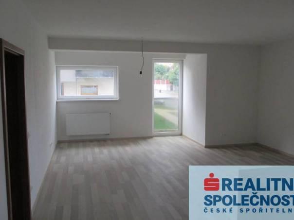 Prodej bytu 3+kk, Plzeň - Bolevec, foto 1 Reality, Byty na prodej | spěcháto.cz - bazar, inzerce