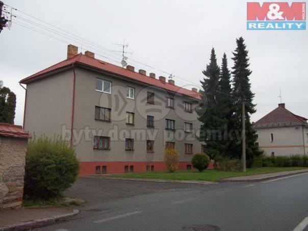 Prodej bytu 3+1, Suchdol, foto 1 Reality, Byty na prodej | spěcháto.cz - bazar, inzerce