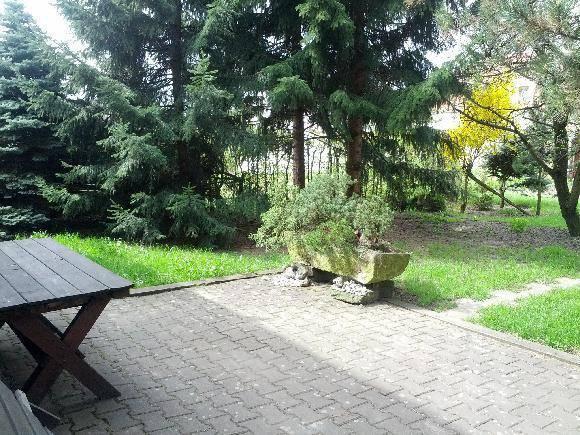 Prodej domu 2+1, Petřvald , foto 1 Reality, Domy na prodej | spěcháto.cz - bazar, inzerce