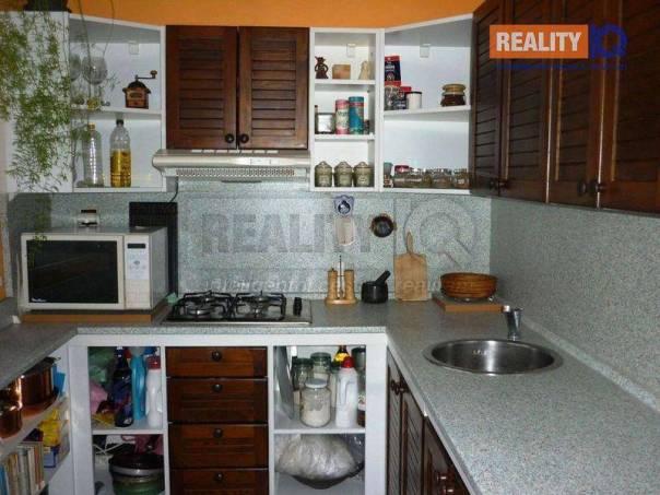 Prodej bytu 2+1, Ostrava - Moravská Ostrava, foto 1 Reality, Byty na prodej | spěcháto.cz - bazar, inzerce