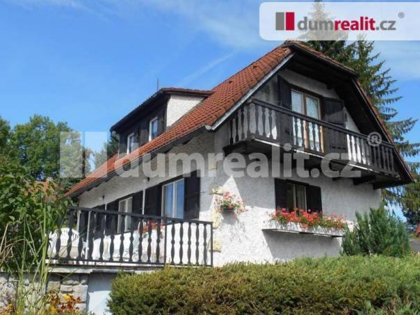 Prodej nebytového prostoru, Frymburk, foto 1 Reality, Nebytový prostor | spěcháto.cz - bazar, inzerce