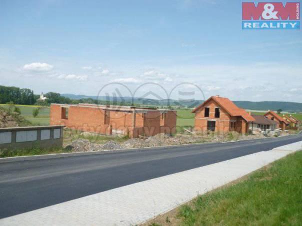 Prodej domu, Hostomice, foto 1 Reality, Domy na prodej   spěcháto.cz - bazar, inzerce