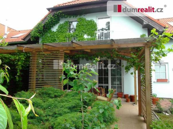 Prodej domu, Praha-Kolovraty, foto 1 Reality, Domy na prodej | spěcháto.cz - bazar, inzerce