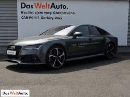 Audi  SB. 4,0 TFSI quattro Tiptronic , Auto – moto , Automobily  | spěcháto.cz - bazar, inzerce zdarma
