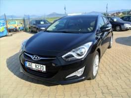 Hyundai  2.0i 131kw  Style + Navi