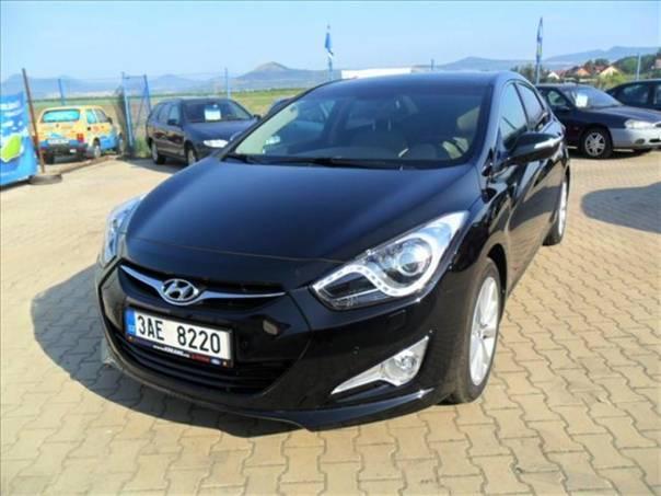 Hyundai  2.0i 131kw  Style + Navi, foto 1 Auto – moto , Automobily | spěcháto.cz - bazar, inzerce zdarma