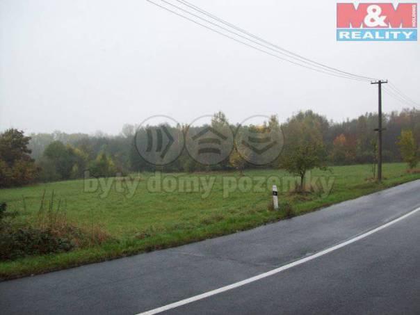 Prodej pozemku, Proboštov, foto 1 Reality, Pozemky | spěcháto.cz - bazar, inzerce