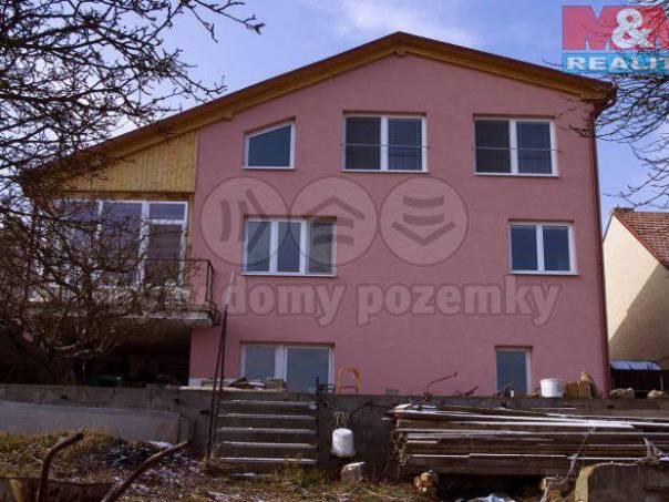 Prodej domu 5+1, Klentnice, foto 1 Reality, Domy na prodej | spěcháto.cz - bazar, inzerce