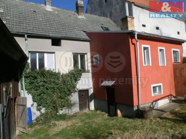 Prodej domu, Cehnice, foto 1 Reality, Domy na prodej | spěcháto.cz - bazar, inzerce