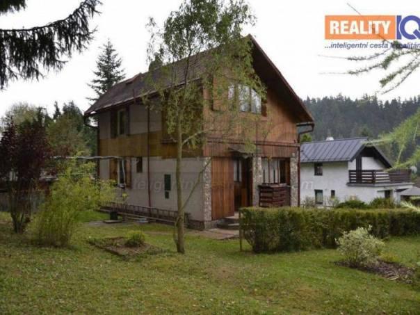 Prodej chaty, Trutnov - Oblanov, foto 1 Reality, Chaty na prodej | spěcháto.cz - bazar, inzerce