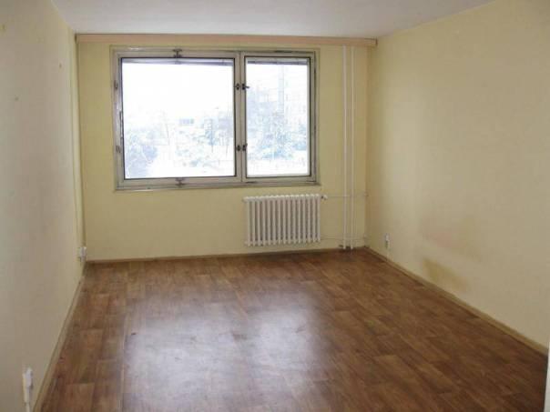 Prodej bytu 3+kk, Praha - Troja, foto 1 Reality, Byty na prodej | spěcháto.cz - bazar, inzerce