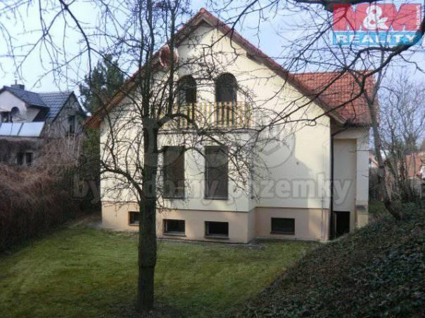 Prodej domu, Roztoky, foto 1 Reality, Domy na prodej | spěcháto.cz - bazar, inzerce