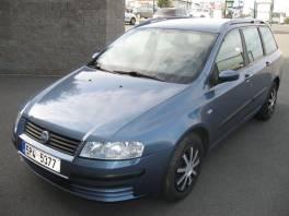 Fiat Stilo 1.6i, Nová spojka , Auto – moto , Automobily    spěcháto.cz - bazar, inzerce zdarma