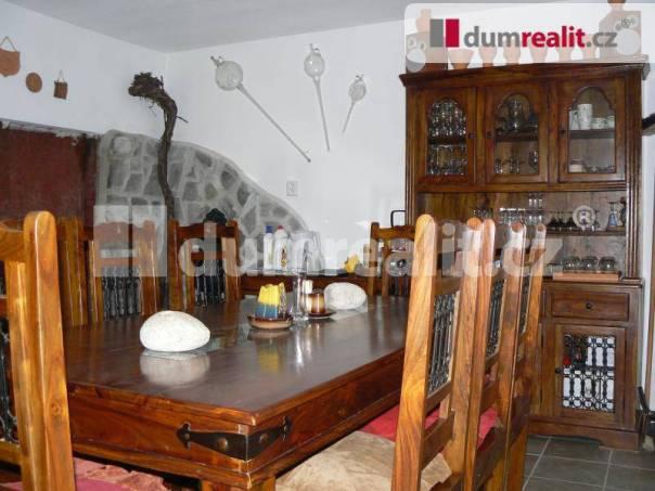 Prodej nebytového prostoru, Čejkovice, foto 1 Reality, Nebytový prostor | spěcháto.cz - bazar, inzerce