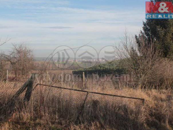Prodej pozemku, Zalešany, foto 1 Reality, Pozemky | spěcháto.cz - bazar, inzerce