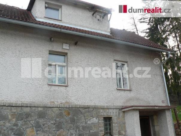 Prodej domu, Kunice, foto 1 Reality, Domy na prodej | spěcháto.cz - bazar, inzerce