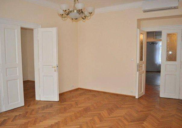 Pronájem bytu 3+1, Praha - Žižkov, foto 1 Reality, Byty k pronájmu | spěcháto.cz - bazar, inzerce