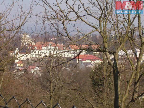 Prodej pozemku, Rychnov nad Kněžnou, foto 1 Reality, Pozemky | spěcháto.cz - bazar, inzerce