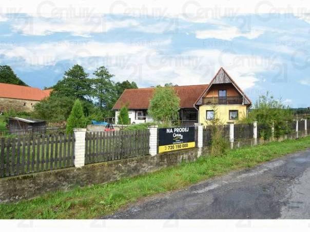 Prodej domu, Vilice, foto 1 Reality, Domy na prodej | spěcháto.cz - bazar, inzerce