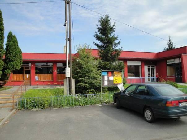 Prodej nebytového prostoru, Závada u Karviné, foto 1 Reality, Nebytový prostor | spěcháto.cz - bazar, inzerce