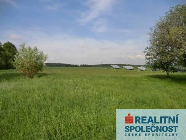 Prodej pozemku, Unín, foto 1 Reality, Pozemky | spěcháto.cz - bazar, inzerce