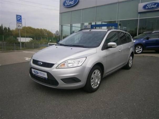 Ford Focus 1,6TDCi,80KW,SERVISKA,, foto 1 Auto – moto , Automobily | spěcháto.cz - bazar, inzerce zdarma