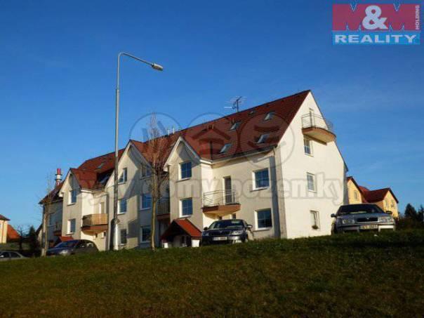 Prodej bytu Atypický, Žamberk, foto 1 Reality, Byty na prodej | spěcháto.cz - bazar, inzerce