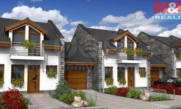 Prodej domu, Kolomuty, foto 1 Reality, Domy na prodej | spěcháto.cz - bazar, inzerce