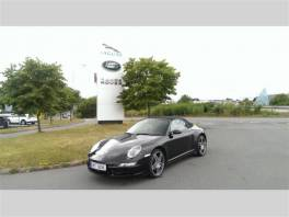 Porsche 911 3.6i,4x4,NAVI,SERVISKA,DPH , Auto – moto , Automobily  | spěcháto.cz - bazar, inzerce zdarma