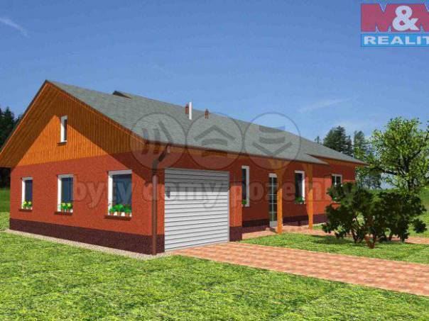 Prodej domu, Kramolna, foto 1 Reality, Domy na prodej | spěcháto.cz - bazar, inzerce
