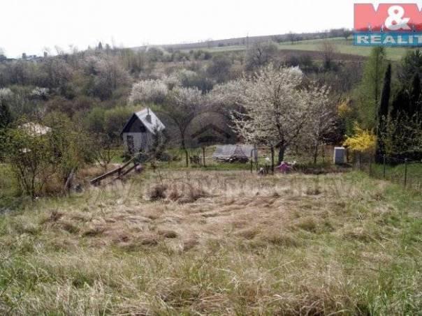 Prodej pozemku, Křečhoř, foto 1 Reality, Pozemky | spěcháto.cz - bazar, inzerce