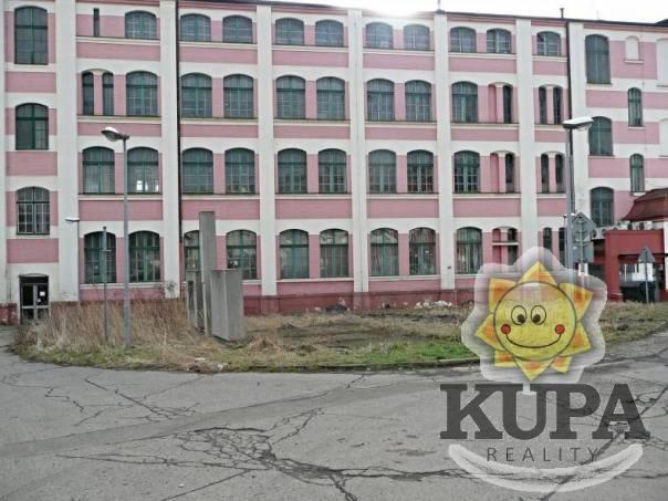 Prodej nebytového prostoru, Ústí nad Labem - Ústí nad Labem-centrum, foto 1 Reality, Nebytový prostor | spěcháto.cz - bazar, inzerce