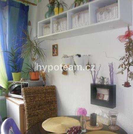Prodej bytu 3+1, Ústí nad Labem - Krásné Březno, foto 1 Reality, Byty na prodej | spěcháto.cz - bazar, inzerce