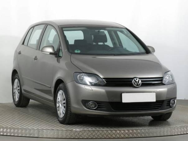 Volkswagen Golf Plus 1.4 TSI, foto 1 Auto – moto , Automobily | spěcháto.cz - bazar, inzerce zdarma