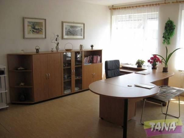 Pronájem kanceláře, Mnichovo Hradiště, foto 1 Reality, Kanceláře | spěcháto.cz - bazar, inzerce